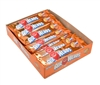 Airheads-Orange - Box of 36