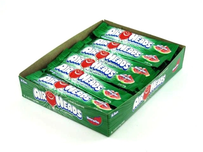 Airheads-Watermelon - Box of 36
