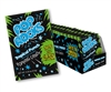 Pop Rocks Tropical Punch - 36 Count Box
