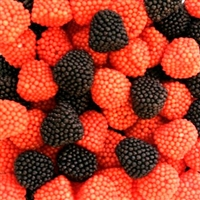 Boon Berries - 5 LB Bag