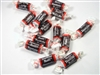 Chocolate Tootsie Roll - 360 Count Bag