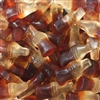 Gummi Cola Bottles - 5 LB Bag