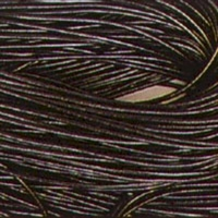 Licorice Shoestring - 2 LB Bag
