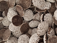 Non Pareils Dark- 5 LB Bag