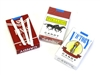 Candy Sticks (Cigarettes)