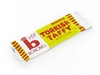 Bonomo Turkish Taffy Banana