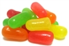 Mike & Ike - 1 LB Bag