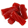 Australian Red Licorice - 1 LB Bag