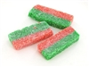 Coconut Watermelon Slices -  6 LB Box