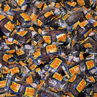 Root Beer Barrels - 5 LB Bag