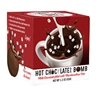 HOT CHOCOLATE DRINK BOMB 1.1 oz