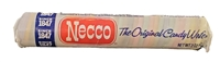 Necco Wafer Assorted