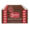 Necco Chocolate Wafers 2.02 oz Roll