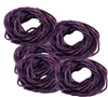 Grape Shoestring - 2 LB Bag