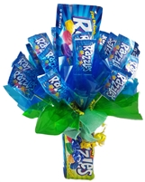 Razzles Candy Bouquet