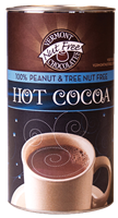 Hot Cocoa Mix - 16oz