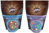 Skippers - 16 oz