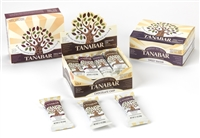 TANABAR Granola Bars - Box of 12