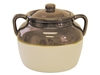 4.5 Quart Bean Pot