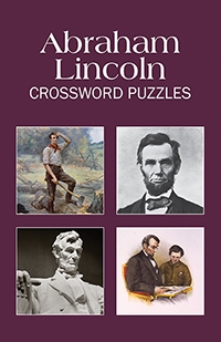 Abraham Lincoln Crossword Puzzle