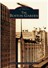 Arcadia Publishing - The Boston Garden