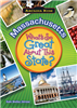 Arcadia Publishing -Massachusetts: What's So Great About This State?