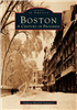 Arcadia Publishing - Boston - A Century of Progress