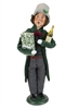 Byers' Choice Caroler - Taylor Man