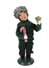 Byers' Choice Caroler - Taylor Boy