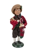 Byers' Choice Caroler - Stocking Boy
