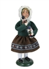 Byers' Choice Caroler - Nutcracker Girl