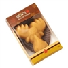 Ben's Sugar Shack - Pure Maple Candy  1.5 oz Mouse
