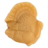Ben's Sugar Shack - Turkey Candy (4 pack)