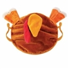 Turkey Mask - Adults