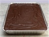 Chocolate Fudge 5 LB Tray