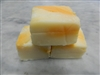 Creamsicle Fudge