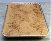 Egg Nog Fudge 5 LB Tray