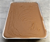 Peanut Butter Fudge 5 LB