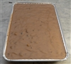 Penuchi Nut Fudge 5 LB