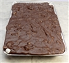 Rocky Road Fudge 5 LB Tray