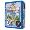 Professor Noggin's Presidents of the United States Card Game