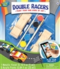 Works of AHHH - Double Racers