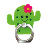 Cactus Phone Ring