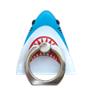 Shark Phone Ring
