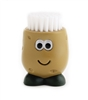 SPUD DUDE - POTATO BRUSH