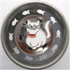 Linda Lou Kitty Kitchen Strainer