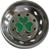 Linda Lou Lucky Kitchen Strainer