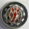 Linda Lou Lobster Kitchen Strainer