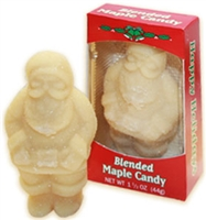 Maple Grove - Maple Santa (Box of 24)