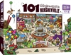 Puzzle -  101 Things to Spot in Hersheyville
